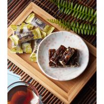 南棗核桃糕(600g/袋)