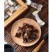 南棗夏威夷果糕(600公克/袋)